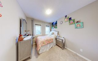 Photo 29: 512 Evanston Link NW in Calgary: Evanston Semi Detached for sale : MLS®# A1041467