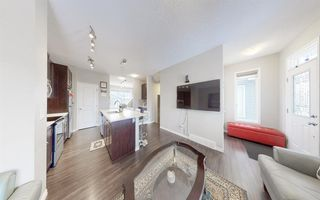 Photo 5: 512 Evanston Link NW in Calgary: Evanston Semi Detached for sale : MLS®# A1041467