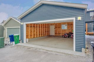 Photo 2: 512 Evanston Link NW in Calgary: Evanston Semi Detached for sale : MLS®# A1041467