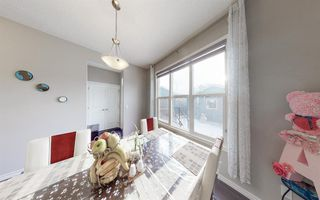 Photo 13: 512 Evanston Link NW in Calgary: Evanston Semi Detached for sale : MLS®# A1041467