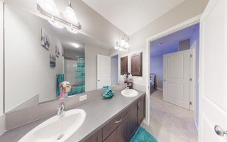 Photo 20: 512 Evanston Link NW in Calgary: Evanston Semi Detached for sale : MLS®# A1041467