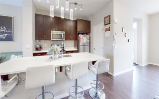 Photo 10: 512 Evanston Link NW in Calgary: Evanston Semi Detached for sale : MLS®# A1041467