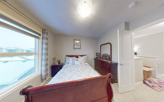 Photo 25: 512 Evanston Link NW in Calgary: Evanston Semi Detached for sale : MLS®# A1041467