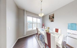 Photo 18: 512 Evanston Link NW in Calgary: Evanston Semi Detached for sale : MLS®# A1041467