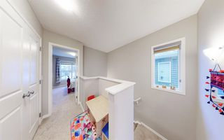 Photo 19: 512 Evanston Link NW in Calgary: Evanston Semi Detached for sale : MLS®# A1041467