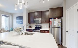 Photo 12: 512 Evanston Link NW in Calgary: Evanston Semi Detached for sale : MLS®# A1041467