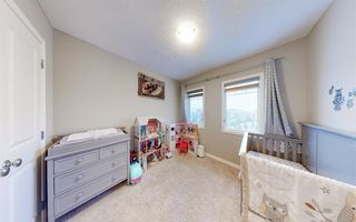 Photo 28: 512 Evanston Link NW in Calgary: Evanston Semi Detached for sale : MLS®# A1041467