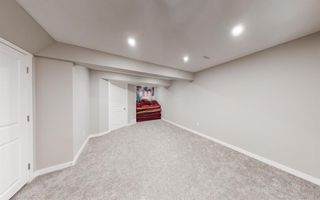 Photo 30: 512 Evanston Link NW in Calgary: Evanston Semi Detached for sale : MLS®# A1041467