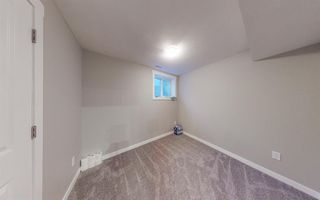 Photo 34: 512 Evanston Link NW in Calgary: Evanston Semi Detached for sale : MLS®# A1041467