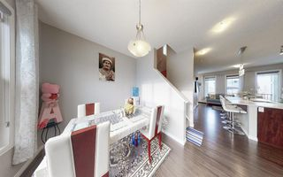 Photo 9: 512 Evanston Link NW in Calgary: Evanston Semi Detached for sale : MLS®# A1041467