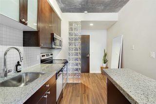 Photo 4: 824 1005 W King Street in Toronto: Niagara Condo for sale (Toronto C01)  : MLS®# C4994367