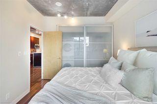 Photo 15: 824 1005 W King Street in Toronto: Niagara Condo for sale (Toronto C01)  : MLS®# C4994367