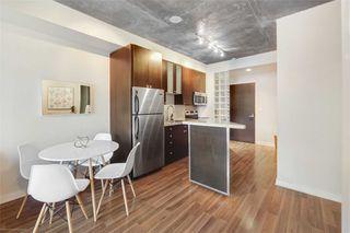Photo 9: 824 1005 W King Street in Toronto: Niagara Condo for sale (Toronto C01)  : MLS®# C4994367