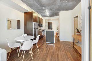 Photo 7: 824 1005 W King Street in Toronto: Niagara Condo for sale (Toronto C01)  : MLS®# C4994367