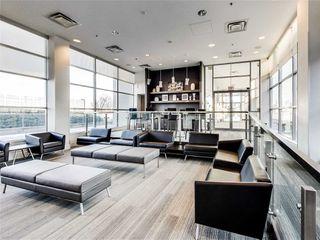 Photo 29: 824 1005 W King Street in Toronto: Niagara Condo for sale (Toronto C01)  : MLS®# C4994367
