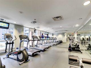 Photo 20: 824 1005 W King Street in Toronto: Niagara Condo for sale (Toronto C01)  : MLS®# C4994367