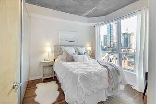 Photo 14: 824 1005 W King Street in Toronto: Niagara Condo for sale (Toronto C01)  : MLS®# C4994367
