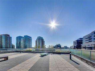 Photo 24: 824 1005 W King Street in Toronto: Niagara Condo for sale (Toronto C01)  : MLS®# C4994367