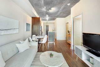 Photo 13: 824 1005 W King Street in Toronto: Niagara Condo for sale (Toronto C01)  : MLS®# C4994367