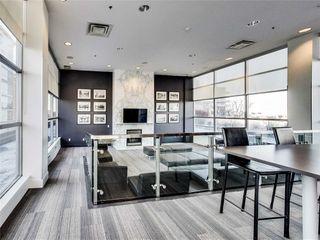 Photo 22: 824 1005 W King Street in Toronto: Niagara Condo for sale (Toronto C01)  : MLS®# C4994367