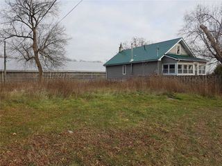 Photo 19: 2677 N Audley Road in Ajax: Northeast Ajax House (Bungalow-Raised) for sale : MLS®# E4996395