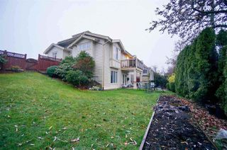 """Photo 19: 7 20292 96 Avenue in Langley: Walnut Grove House for sale in """"BROOK WYNDE"""" : MLS®# R2519637"""