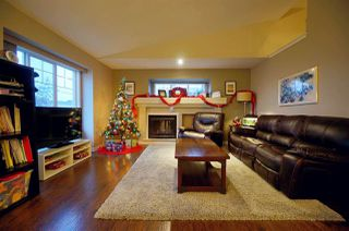 """Photo 5: 7 20292 96 Avenue in Langley: Walnut Grove House for sale in """"BROOK WYNDE"""" : MLS®# R2519637"""