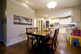 """Photo 6: 7 20292 96 Avenue in Langley: Walnut Grove House for sale in """"BROOK WYNDE"""" : MLS®# R2519637"""