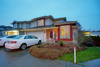 """Photo 2: 7 20292 96 Avenue in Langley: Walnut Grove House for sale in """"BROOK WYNDE"""" : MLS®# R2519637"""