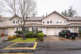 "Photo 26: 7 11870 232 Street in Maple Ridge: Cottonwood MR Townhouse for sale in ""Alouette Estates"" : MLS®# R2521494"