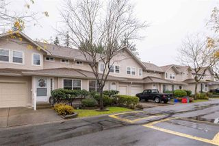 "Photo 27: 7 11870 232 Street in Maple Ridge: Cottonwood MR Townhouse for sale in ""Alouette Estates"" : MLS®# R2521494"