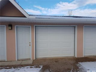 Photo 26: 11 600 Broadway Street West in Fort Qu'Appelle: Residential for sale : MLS®# SK835918