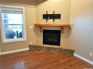 Photo 4: 11 600 Broadway Street West in Fort Qu'Appelle: Residential for sale : MLS®# SK835918