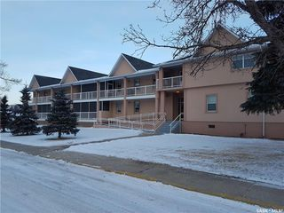 Photo 2: 11 600 Broadway Street West in Fort Qu'Appelle: Residential for sale : MLS®# SK835918