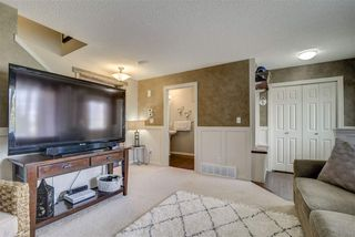 Photo 4: 54 ALLARD Way: Fort Saskatchewan Attached Home for sale : MLS®# E4223844