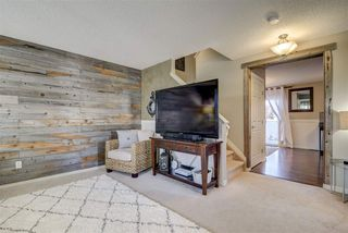 Photo 5: 54 ALLARD Way: Fort Saskatchewan Attached Home for sale : MLS®# E4223844
