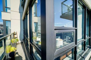 Photo 31: 2806 909 MAINLAND STREET in Vancouver: Yaletown Condo for sale (Vancouver West)  : MLS®# R2507980