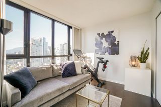 Photo 23: 2806 909 MAINLAND STREET in Vancouver: Yaletown Condo for sale (Vancouver West)  : MLS®# R2507980
