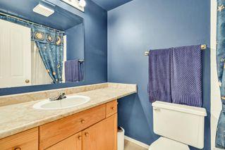 Photo 15: 210 1045 Cumberland Rd in : CV Courtenay City Condo for sale (Comox Valley)  : MLS®# 862799