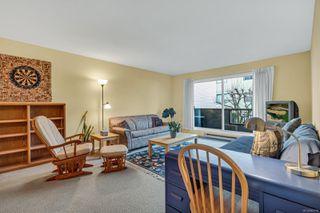 Photo 9: 210 1045 Cumberland Rd in : CV Courtenay City Condo for sale (Comox Valley)  : MLS®# 862799