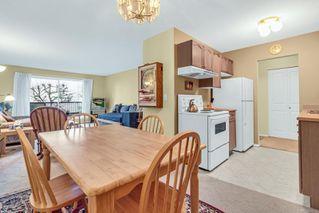 Photo 7: 210 1045 Cumberland Rd in : CV Courtenay City Condo for sale (Comox Valley)  : MLS®# 862799