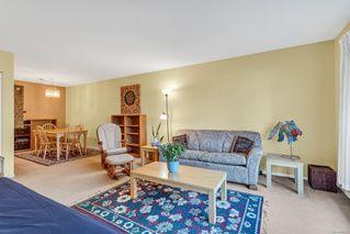 Photo 11: 210 1045 Cumberland Rd in : CV Courtenay City Condo for sale (Comox Valley)  : MLS®# 862799