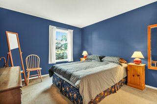 Photo 13: 210 1045 Cumberland Rd in : CV Courtenay City Condo for sale (Comox Valley)  : MLS®# 862799