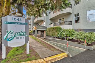 Photo 3: 210 1045 Cumberland Rd in : CV Courtenay City Condo for sale (Comox Valley)  : MLS®# 862799
