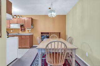 Photo 6: 210 1045 Cumberland Rd in : CV Courtenay City Condo for sale (Comox Valley)  : MLS®# 862799
