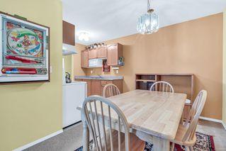 Photo 8: 210 1045 Cumberland Rd in : CV Courtenay City Condo for sale (Comox Valley)  : MLS®# 862799