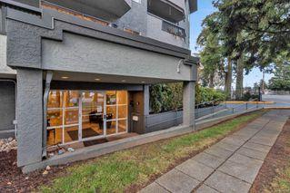 Photo 17: 210 1045 Cumberland Rd in : CV Courtenay City Condo for sale (Comox Valley)  : MLS®# 862799
