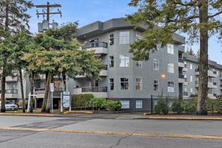 Photo 18: 210 1045 Cumberland Rd in : CV Courtenay City Condo for sale (Comox Valley)  : MLS®# 862799