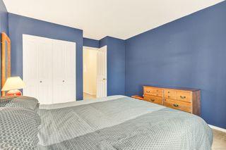 Photo 14: 210 1045 Cumberland Rd in : CV Courtenay City Condo for sale (Comox Valley)  : MLS®# 862799
