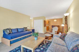 Photo 10: 210 1045 Cumberland Rd in : CV Courtenay City Condo for sale (Comox Valley)  : MLS®# 862799